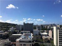 1419 Dominis Street, #1208, Honolulu, HI 96822