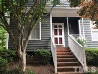 1412 Mahonia Ct, Raleigh, NC 27615