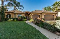 3562 Farmington Court, Rocklin, CA 95765