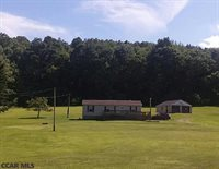 1907 Mutton Hollow Road, Woodland, PA 16881