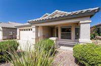 28818 North Gold Lane, San Tan Valley, AZ 85143