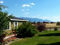 11 Rustler Road, Whitehall, MT 59759