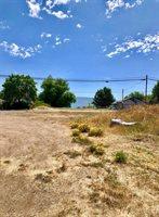 2845 North Lakeshore Boulevard, Lakeport, CA 95453