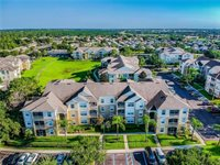 8103 Coconut Palm Way, #304, Kissimmee, FL 34747