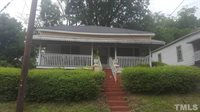 1307 North Alston Avenue, Durham, NC 27701