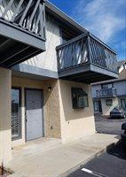 504 N 30th Ave, #26, Myrtle Beach, SC 29577
