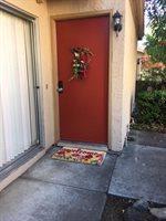 125 Connemara Way 90, Sunnyvale, CA 94087