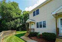 89 W Carpenter St, #3, Attleboro, MA 02703
