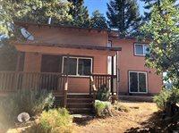 7295 Appaloosa Way, Redwood Valley, CA 95470