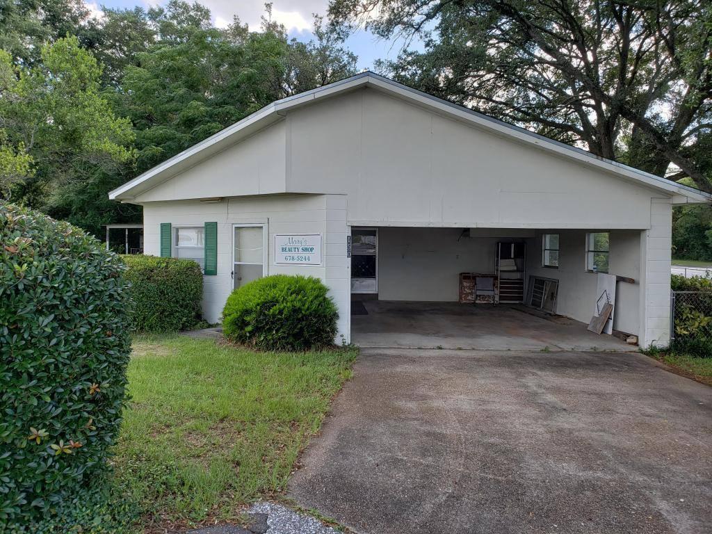150 North Palm Boulevard, Niceville, FL 32578