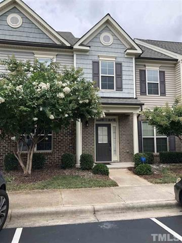 546 Matheson Place, Cary, NC 27511