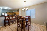 39079 North Luke Lane, San Tan Valley, AZ 85140