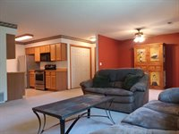 10 S Yellowstone Unit 2, Bozeman, MT 59718