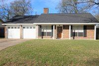 13911 Wadebridge Way, Houston, TX 77015