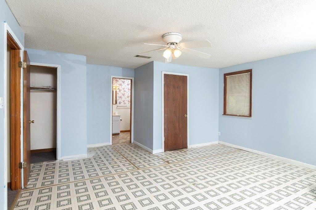 4456 Higdon Road, Holly Springs, MS 38635