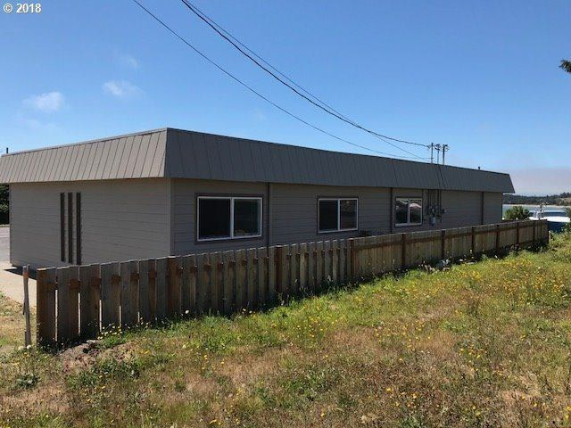 180 South Empire Bv, Coos Bay, OR 97420