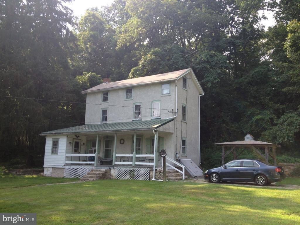 3029 Blackberry Lane, Malvern, PA 19355