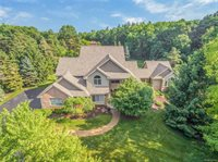 7605 Devins Ridge, Independence Township, MI 48348