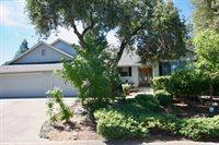 170 Mistletoe Ct, Angels Camp, CA 95222