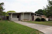 4023 Shenandale St, San Antonio, TX 78230