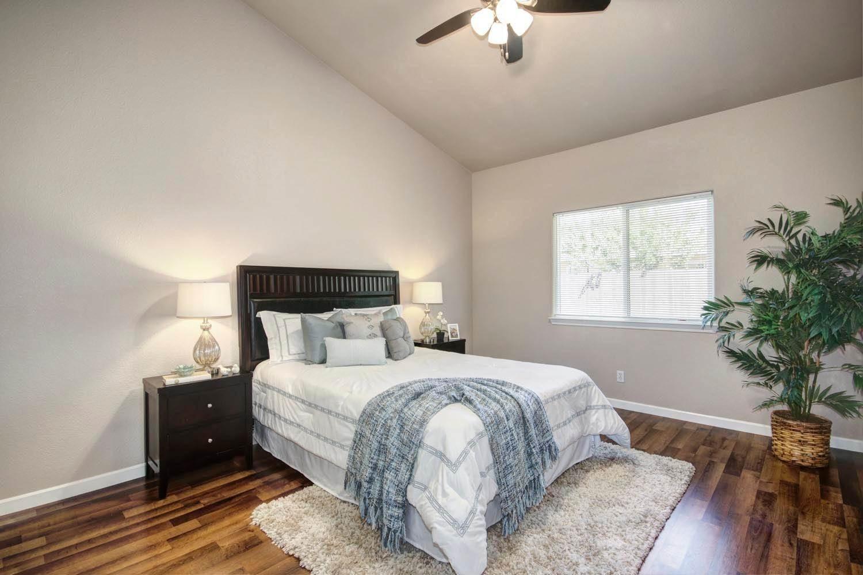 1665 CALABASA Drive, Lincoln, CA 95648