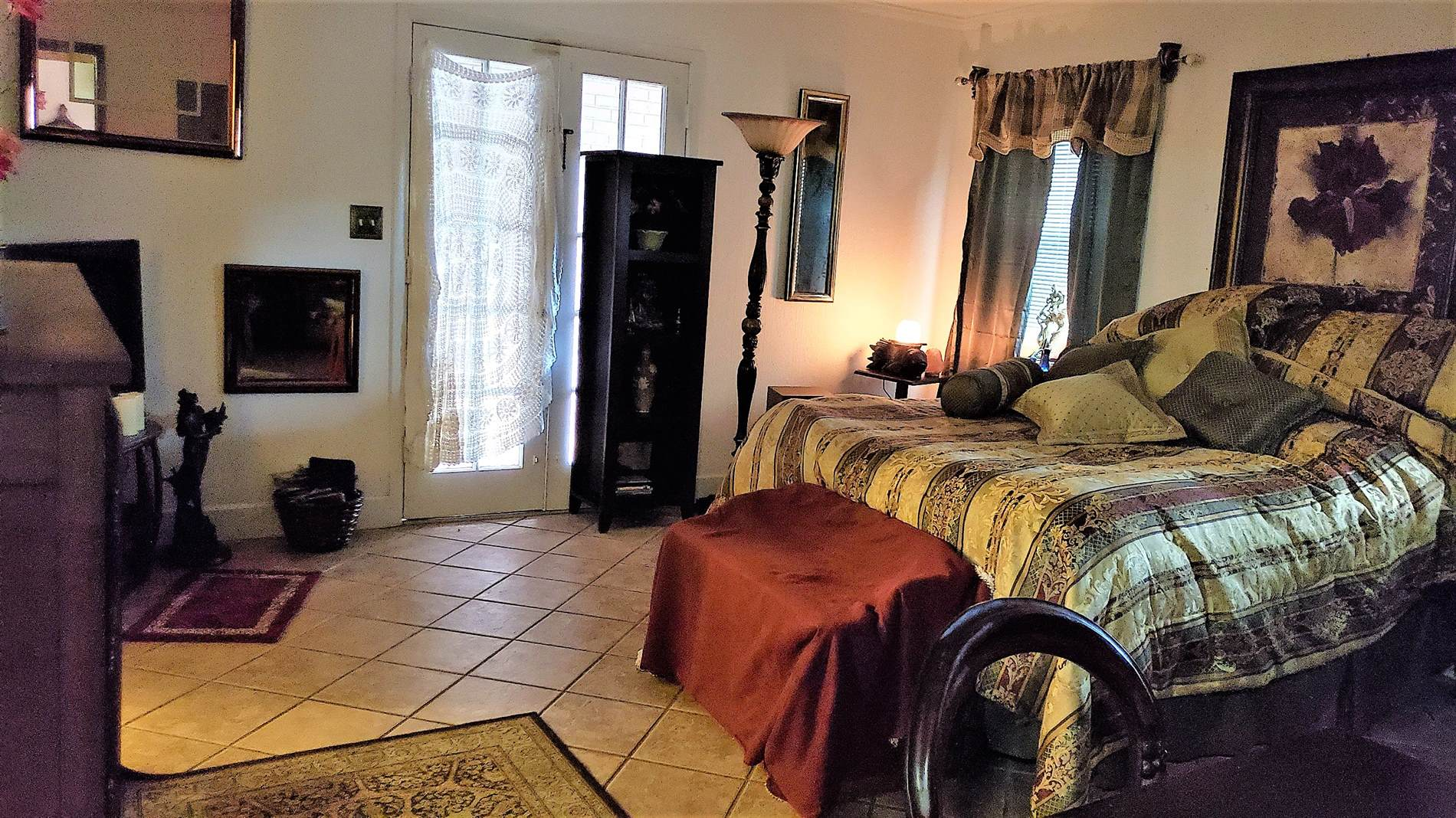 641 Pompano Avenue, Fort Walton Beach, FL 32548