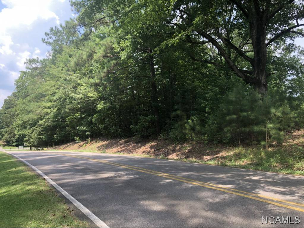 8346 Cedar Mountain Road, Pinson, AL 35126