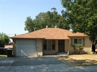 205 West 22nd, Tracy, CA 95376