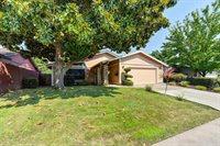 6560 Oakcreek Way, Citrus Heights, CA 95621