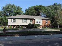 506 North Jefferson Street, Raymore, MO 64083