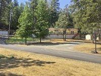 4560 Bull Head Lane, Placerville, CA 95667