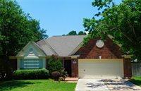 7007 Blanco Pines Drive, Humble, TX 77346