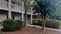 1402 Willoughby Park Court, #4, Wilmington, NC 28412