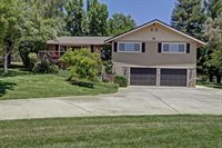 1585 Shirland Tract Rd., Auburn, CA 95603