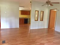 342 Holly Drive, #Bsl, Southport, NC 28461