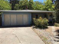 1649 Springbrook Road, Lafayette, CA 94549