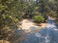 0 Pinewood Way, Meadow Vista, CA 95722