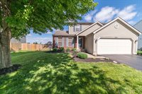 8380 Squad Drive, Galloway, OH 43119