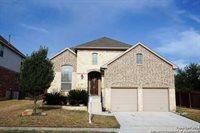 24302 Canyon Row, San Antonio, TX 78260