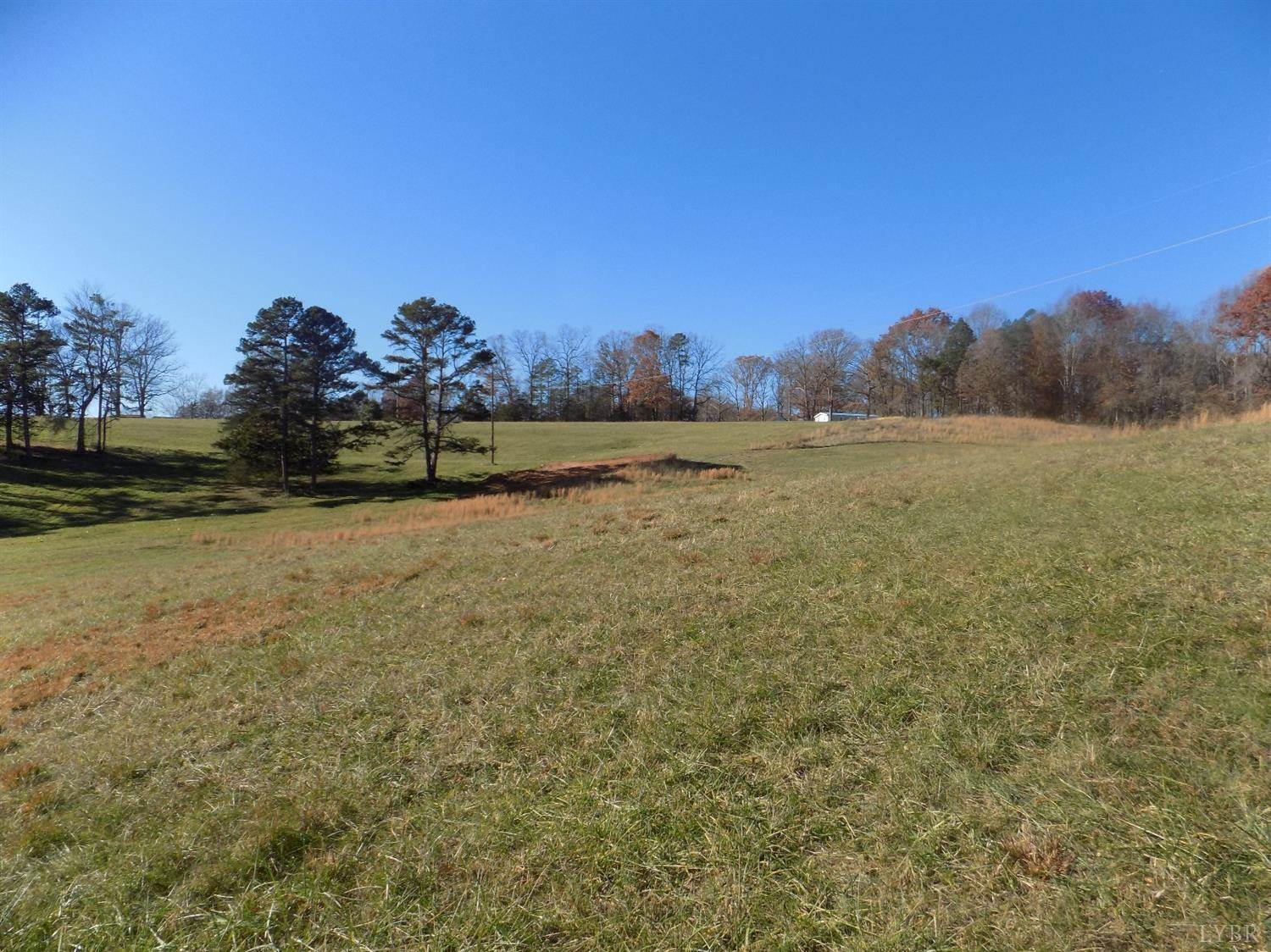0 Lot 4 Goode -Bells Mlll Road, #4, Goode, VA 24556
