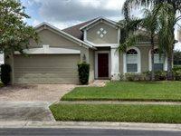 342 Bella Vida Boulevard, Orlando, FL 32828