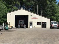 679 Stillwater Ave, Old Town, ME 04468