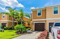 1306 Chelsea Drive, Davenport, FL 33897
