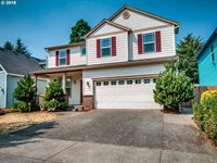 16623 NE Pacific Dr, Portland, OR 97230