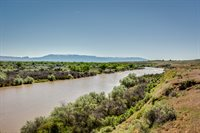 1900 Broadway, Grand Junction, CO 81507