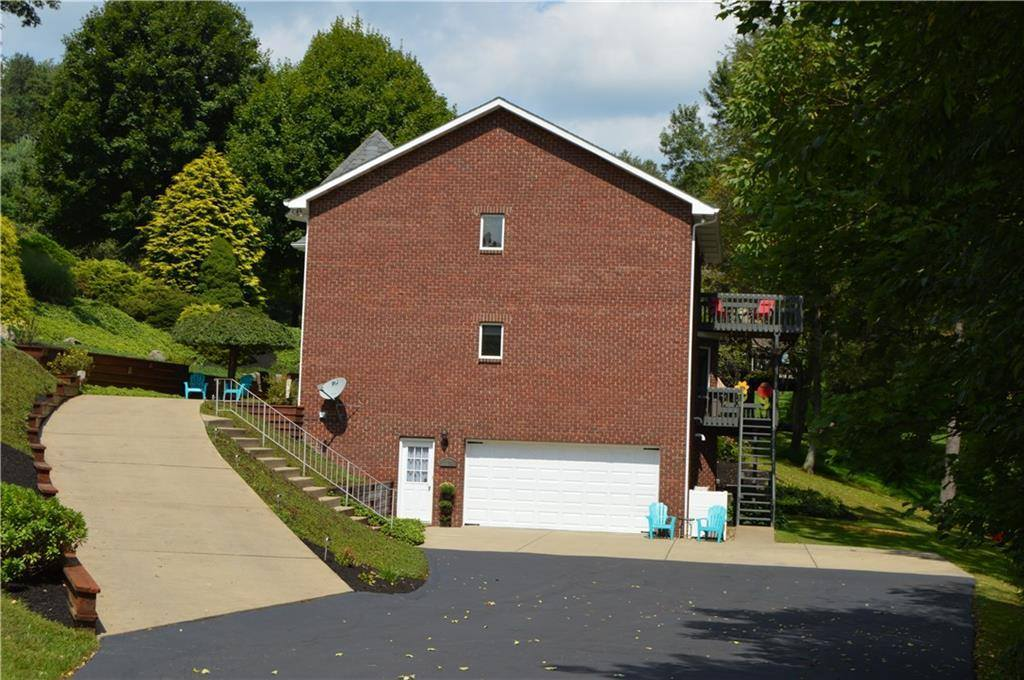 103 Woodland Drive, Buffalo Township, PA 16055