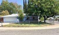 4100 Worthington Drive, North Highlands, CA 95660