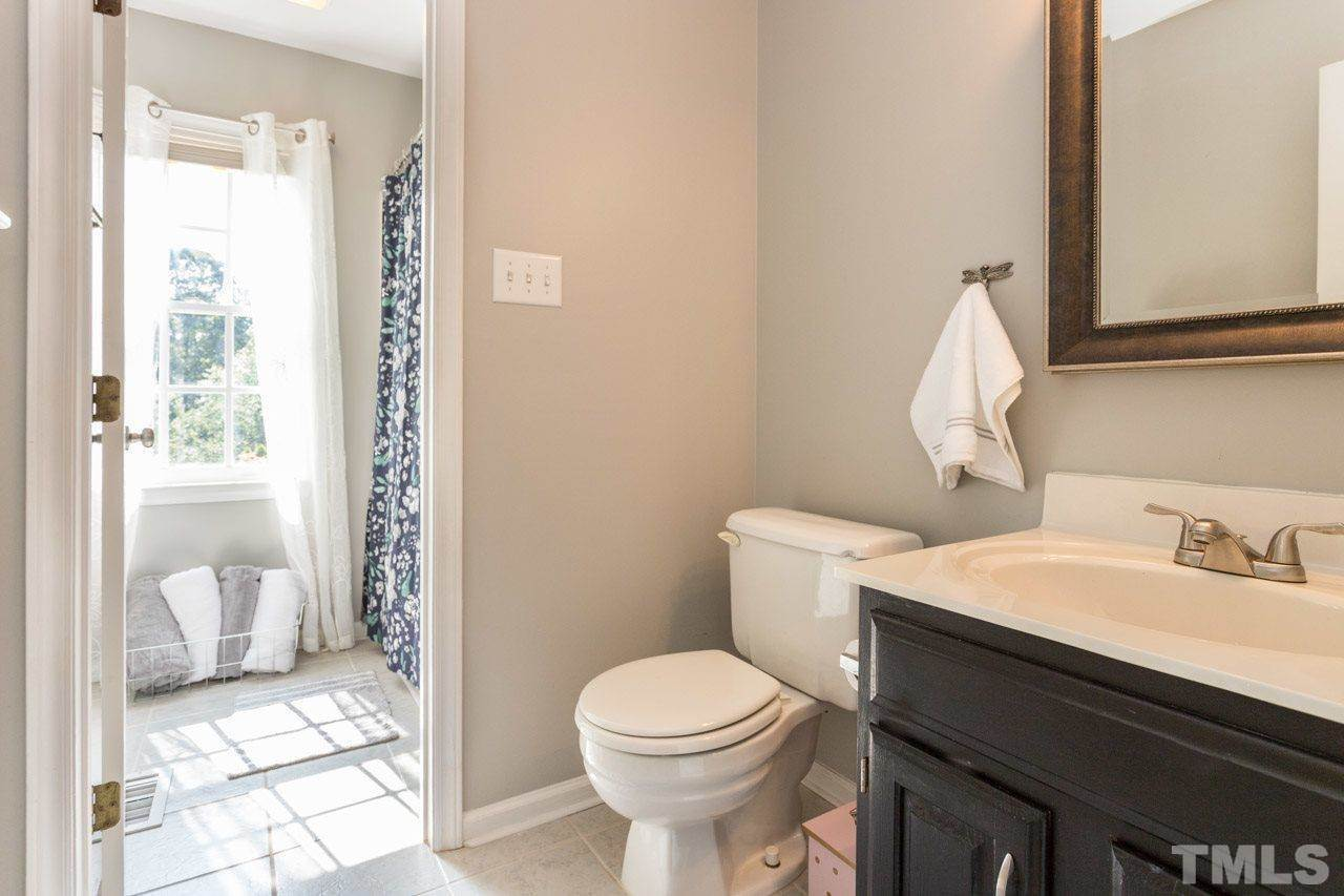 104 Tapestry Terrace, Cary, NC 27511