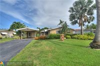 1971 NW 33rd St, Oakland Park, FL 33309