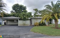 1990 NW 32nd St, Oakland Park, FL 33309